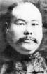 yang chen fu, tai chi, bruxelles, brussels, brussel, lasne, qi, gong, meditation, taoiste, auderghem, oudergem, waterloo, rixensart, taichi enfant